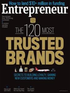 Entrepreneur Magazine April 2014_2
