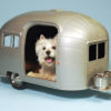 """About Travel suggests our Airstreams for Colorado """"Pupcations"""""""
