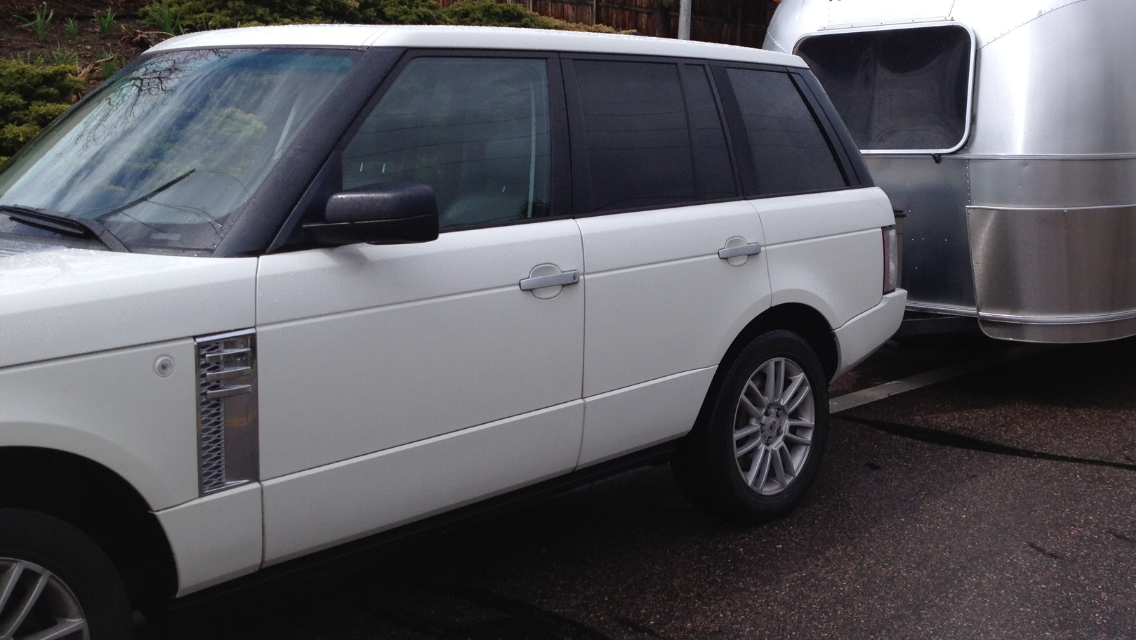 Range Rover Seattle All New Car Release And Reviews